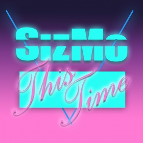 SIZMO - THIS TIME
